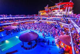 Florida Continuing Real Estate Education Cruise