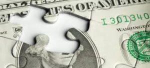 Cost Florida Real Estate License