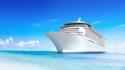 Cruise Education Florida Real Estate