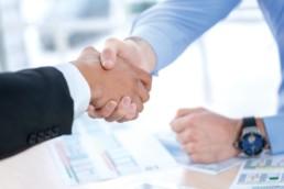 Coaching Real Estate Tutor